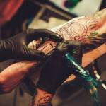 Top 3 Tips From An Expert Tattoo Artist for Getting a Tattoo You'll Love Forever