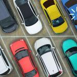 Top 5 Essential Tips for Buying a Used Car to Get the Best Deal