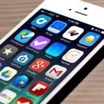 Who Else Wants to Learn About Top iPhone Apps of All Time?
