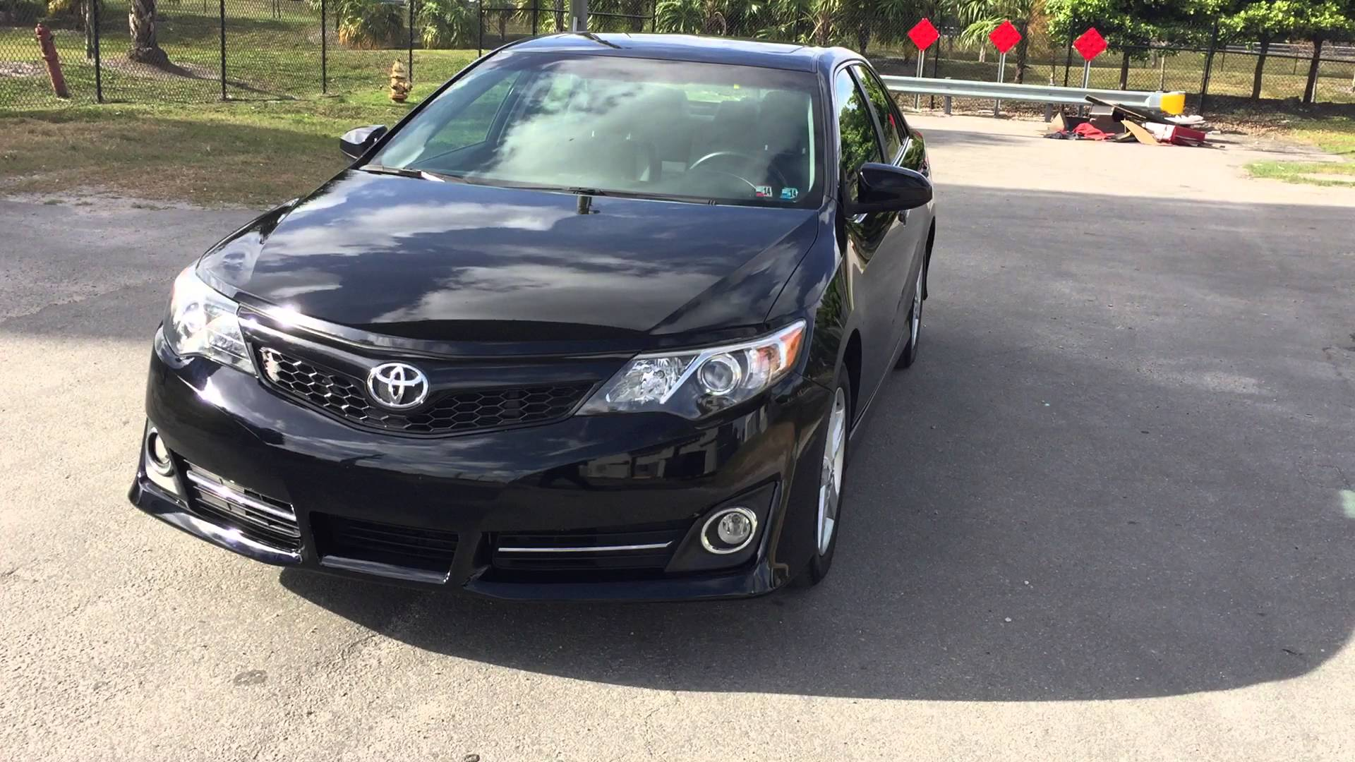 brand new toyota camry for sale in ghana yaris trd specs 2012  buy now