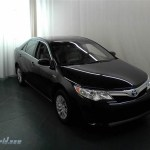 Toyota Camry For Sale Craigslist
