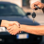 About 5 Questions to Ask a Used Car Seller Before Buy