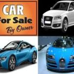 Looking For Cars For Sale By Owner| The Most Used Cars For Sale By Owner