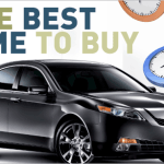 Used Cars For Sale: The Best Times To Buy And Sell Cars