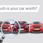 Used Cars For Sale by Owner – The Pros and Cons