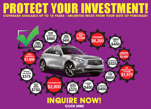 Extended Warranty For Used Cars >> Used Cars Used Vehicle Extended Warranty Buy Now