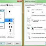 Valuable Pointers for PC Gamers | How To Make The Cursor Or Mouse Pointer Bigger