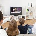 Verizon FiOS TV: 5 Reasons Movie Buffs Love Verizon FiOS TV