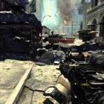 War Games Online – Become Master Of The Virtual World