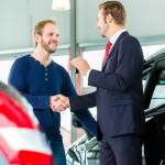 "Washington Car: ""Precaution Is Better Than Cure"" 