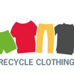 Ways to Sell or Recycle your Old Clothes | Money Making Tips