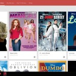 What Movie Viewers Want | Online Movie Rental