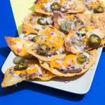 Nachos – Where They Began and What They Have Become!
