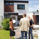 Why I Want A Good Realtor Instead Of A Bad Realtor When Buying Another House