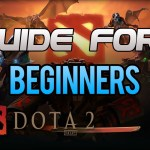 eSports Guide for New Players