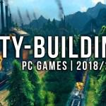 Understanding Browser Games in 2019