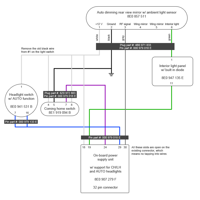 wiring diagram chlh auto?resize\\\=665%2C665 k2 wiring diagram darmond,wiring \u2022 edmiracle co  at mifinder.co