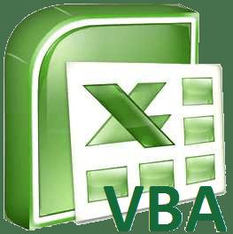 現場で差をつける!Excel VBA マクロ 基本TIPS ~ブック&シート編~