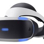 【VR初心者向け】VRデバイス,VRゴーグル(HMD)おすすめ4選の紹介!これが初心者から中級者までが知っておいて間違い無い選択基準。