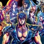 ついに『北斗の拳』実写版!ケンシロウ役は伊藤英明だ!「デオウ」とコラボCMが初めての日本版実写なのだ。