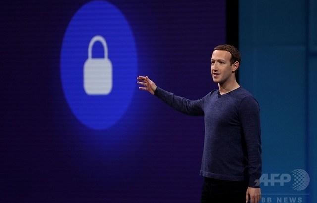 フェイスブックの「出会い機能」に込められた圧倒的なザッカーバーグの自信。人気SNSの世界シェアを一緒にみるとその意味がよくわかる。