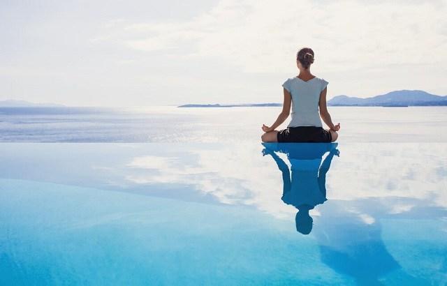 マインドフルネス、瞑想と黙想、座禅の違いとは?アンガーマネジメントにも役立つマインドフルネスの目的と効果、正しい方法を理解して気分を解放させよう!