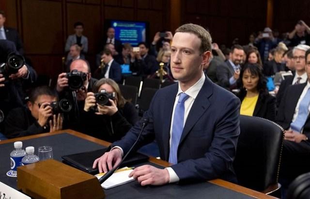 Facebook(フェイスブック)に関して偏向報道が酷い!?バグで1400万人の投稿が晒された問題など日本ではほぼスルーなので説明しておく。