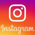 Instagram(インスタグラム)の勝手に同意になるサイレントマーケティング。【利用規約とデータに関するポリシーを更新しました】は前回英文メールの事後報告。