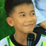 タイ洞窟で遭難の少年たち13人が記者会見。ダイバー供養で短期出家するようです。実は何も食べていなかった新事実は本当?救助に日本のルナウェアが大活躍の事実。