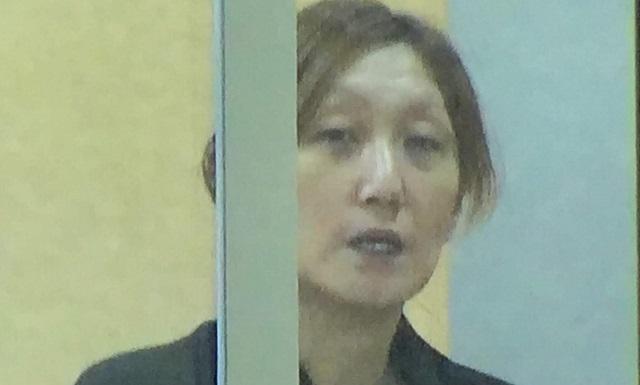 横山富士子容疑者は横山麗輝さんの友人の母親?ペタジーニ結婚した2人に何があったのか。上山真生との不倫の末の殺人。殺害した原因は?