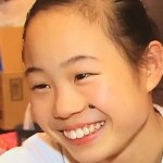 朝日生命へのトレードが目的!?宮川紗江選手の記者会見で衝撃の事実。パワハラ・暴力の認識の違いとは?体操選手を指導することとは?報道の嘘と真実に翻弄される18歳。
