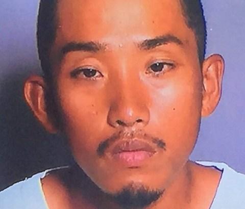 【追記】48日間の逃走の果てに樋田容疑者の身柄確保!変貌した容姿。44歳の同伴者とは?周南市で現行犯逮捕されるまでの逃走ルートは?
