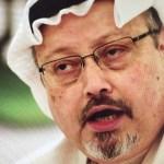 ムハンマド皇太子が殺害首謀者という証拠は!?ジャマル・カショギ氏が行方不明になった事件が国際問題化すればガソリン値上りも懸念。
