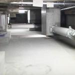 KYBデータ改ざんで経営破綻の危機か。驚くべき引継ぎ研修の実態とは!?986ある建物の免震・制振用オイルダンパー補償交換は数千億円の可能性。