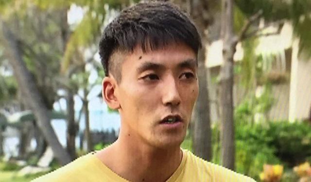 台湾の脱線事故で日本人乗客の三浦裕也さんが生き延びた理由とは?恐ろしい状況を語る。この事故は安全装置を切った人災だった。