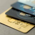 クレジットカード番号や暗証番号の盗み取りが急増!スキミングからsagawa.apkのようなウイルス感染型などフィッシング詐欺にシフトしているので要注意!