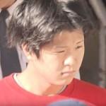 村尾光康と清水勝護を強盗容疑で逮捕。イベントサークルTLとは?2人の罪状は強盗容疑や暴行だけ?SNSはあるの?