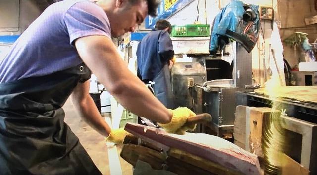 発酵熟成熟鮮魚の販売店は?熟成魚を生み出すエイジングシートで川崎市北部市場が大逆転を狙う!これまでの魚の概念を覆す旨味を味わおう!