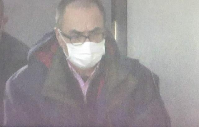内田マイク容疑者を逮捕。覚えておくべき顔の画像とは?積水ハウス地面師事件の首謀者で地面師界の頂点といわれた男だが。