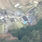 松岡史晃が殺害された理由と飯干昌大との関係は?高千穂町の6人殺害の謎と7歳の生命を奪う凶悪な犯行に迫る。