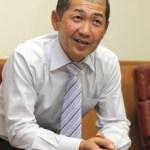 名古屋経済大学高蔵高校の酒井弘樹氏が野球部員に暴行!バット持ってこいと命令まで。その経緯と理由とは?身勝手な理由が明らかに。