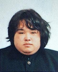 広瀬晃一の顔写真と犯行の動機は?葛飾区19歳女子大学生が自宅に行ってしまった理由とは?