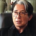 高田賢三氏と韓国ムン・ジヨン氏が泥沼の騒動!?谷上廣南の模倣だと?これが高田氏が正論である理由。怒りで詐欺容疑を吹っ掛けるのは無理筋。