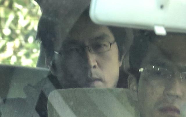 川瀬直樹容疑者を逮捕できた指紋解析の最新技術とは?成嶋健太郎さんの無念が晴れた日。