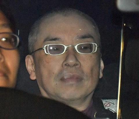 悠仁さま中学校侵入の容疑者 長谷川薫を逮捕。御代替わりの直前に狙った犯行の動機は?