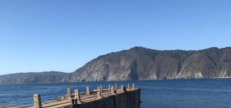 Our Chilean Adventure – The Final Installment!