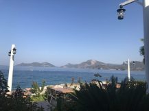 Buzymum - Looking out at this view every morning for breakfast