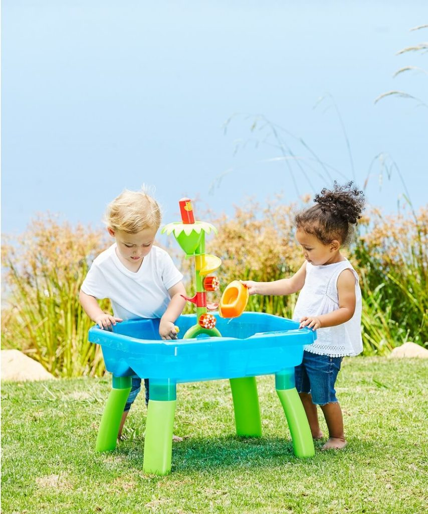 water play toy