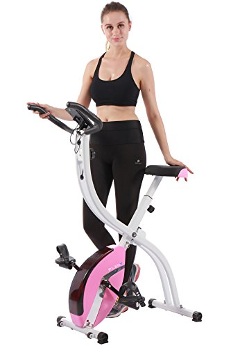 Exercise Bike for cheap