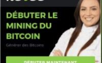 crypto300 club, Crypto300 Club s'occupe du trading pour vous…